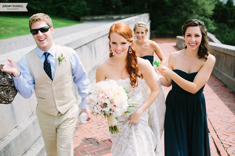 Jeremy-Russell-1308-Asheville-Biltmore-Wedding-032.jpg