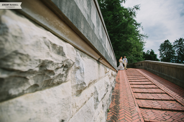 Jeremy-Russell-1308-Asheville-Biltmore-Wedding-036.jpg
