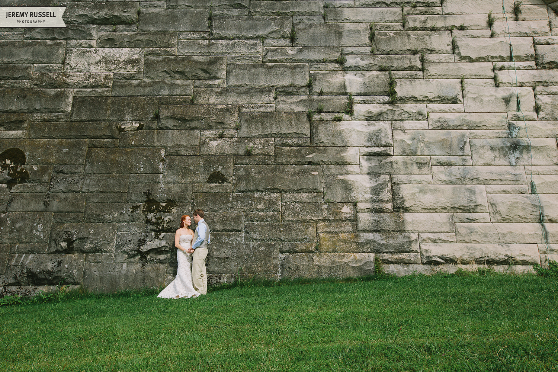 Jeremy-Russell-1308-Asheville-Biltmore-Wedding-040.jpg