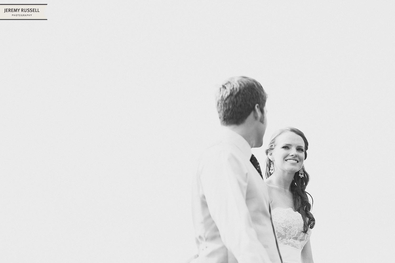 Jeremy-Russell-1308-Asheville-Biltmore-Wedding-044.jpg