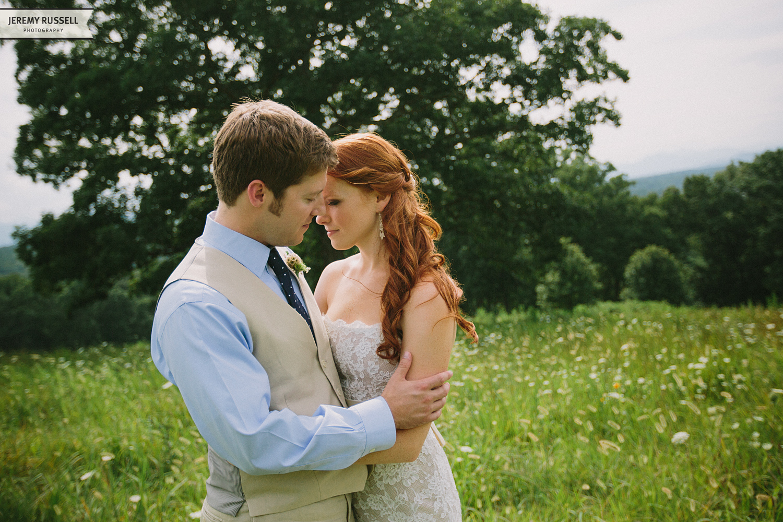 Jeremy-Russell-1308-Asheville-Biltmore-Wedding-042.jpg