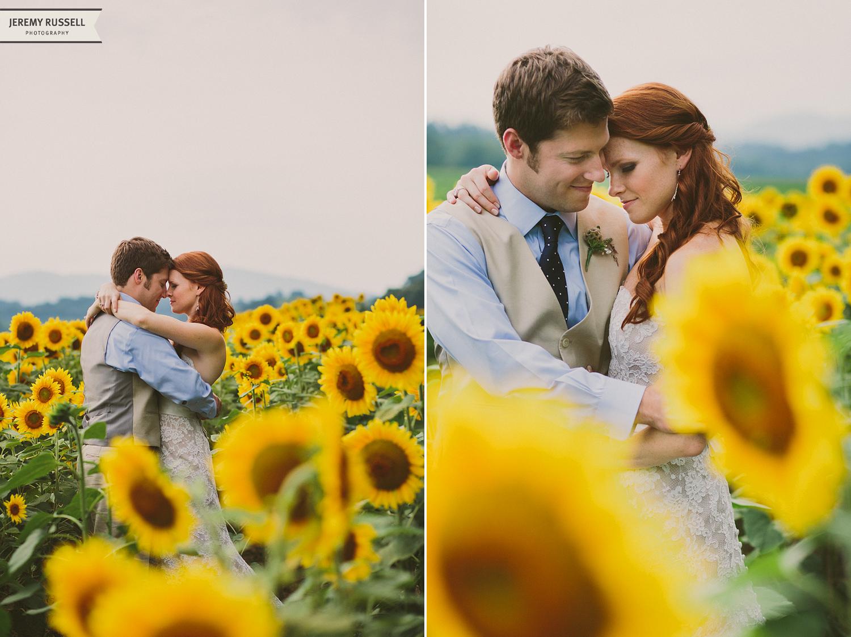 Jeremy-Russell-1308-Asheville-Biltmore-Wedding-045.jpg