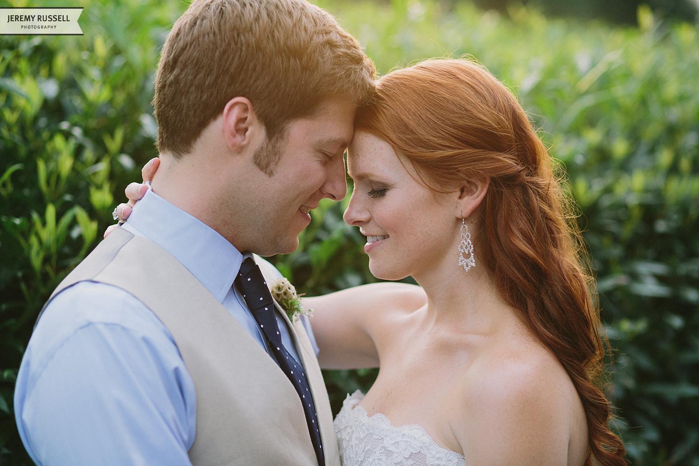 Jeremy-Russell-1308-Asheville-Biltmore-Wedding-049.jpg