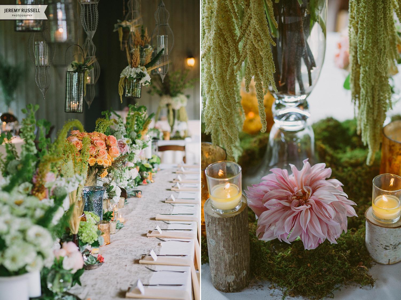 Jeremy-Russell-1308-Asheville-Biltmore-Wedding-052.jpg