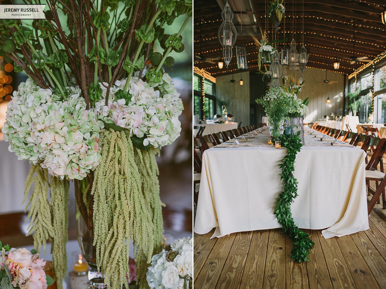 Jeremy-Russell-1308-Asheville-Biltmore-Wedding-053.jpg