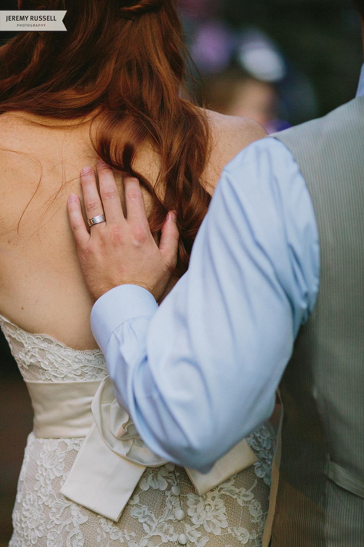 Jeremy-Russell-1308-Asheville-Biltmore-Wedding-059.jpg