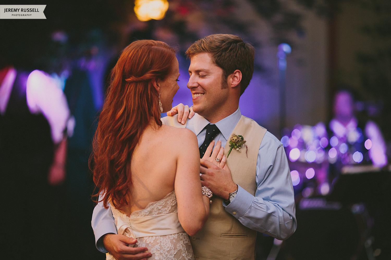 Jeremy-Russell-1308-Asheville-Biltmore-Wedding-071.jpg