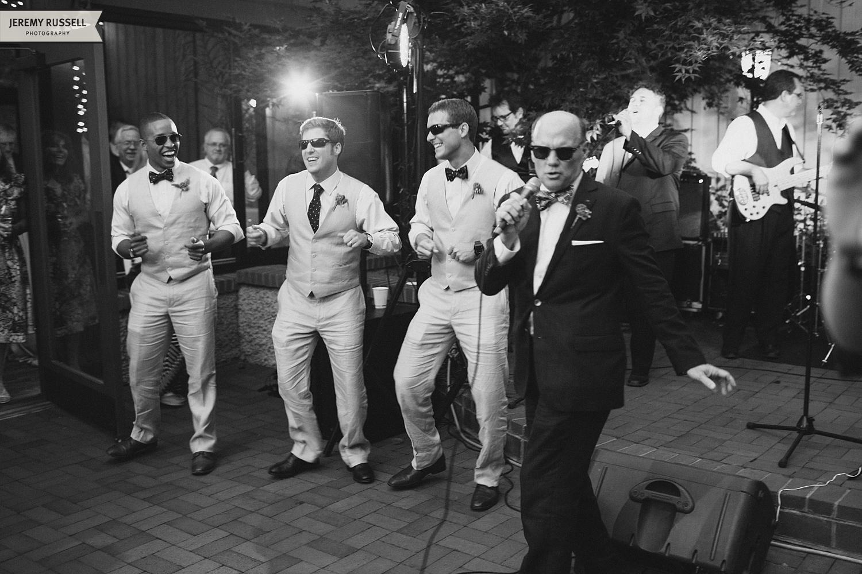Jeremy-Russell-1308-Asheville-Biltmore-Wedding-075.jpg