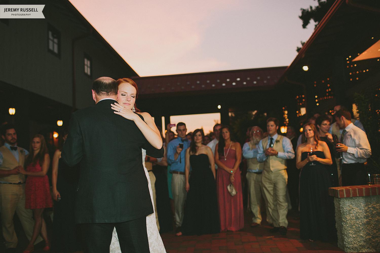 Jeremy-Russell-1308-Asheville-Biltmore-Wedding-079.jpg