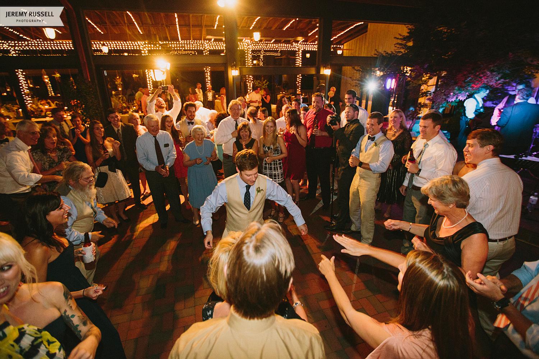 Jeremy-Russell-1308-Asheville-Biltmore-Wedding-084.jpg