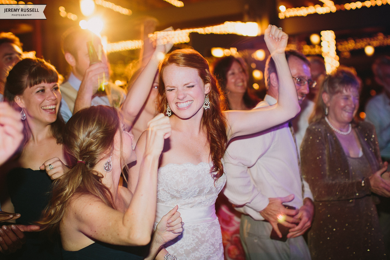 Jeremy-Russell-1308-Asheville-Biltmore-Wedding-088.jpg