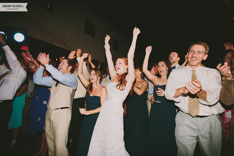 Jeremy-Russell-1308-Asheville-Biltmore-Wedding-090.jpg