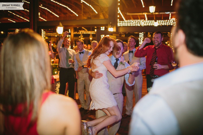 Jeremy-Russell-1308-Asheville-Biltmore-Wedding-099.jpg