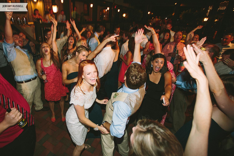Jeremy-Russell-1308-Asheville-Biltmore-Wedding-101.jpg