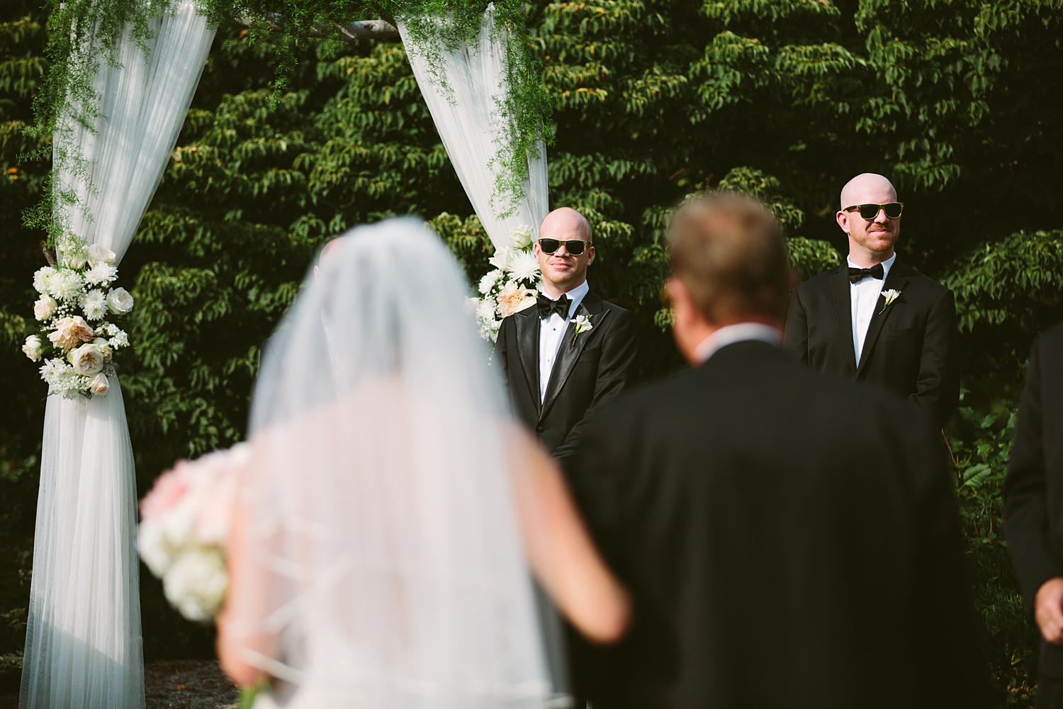 jeremy-russell-lake-lure-wedding-15-37.jpg