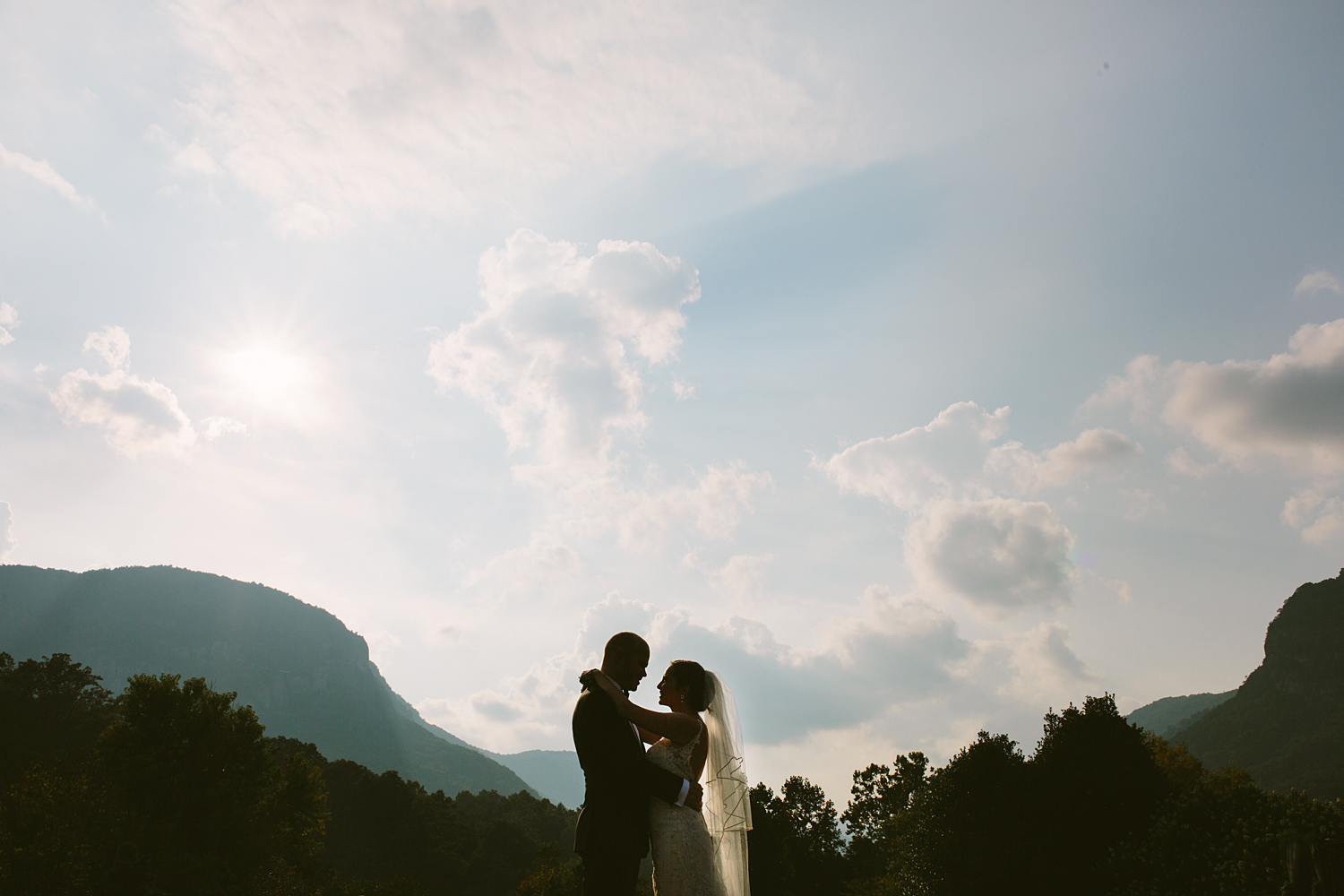 jeremy-russell-lake-lure-wedding-15-49.jpg