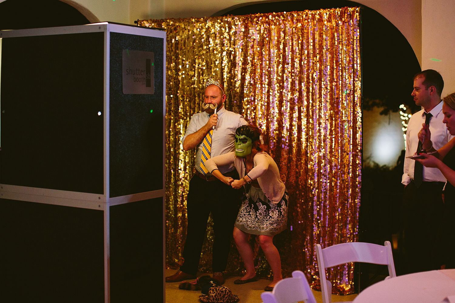 jeremy-russell-lake-lure-wedding-15-64.jpg