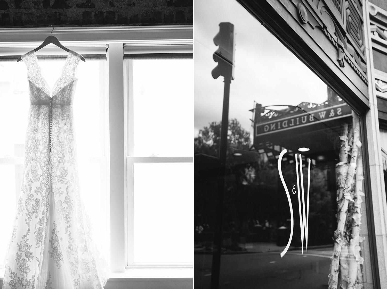 jeremy-russell-claxton-farm-wedding-1405-01.jpg