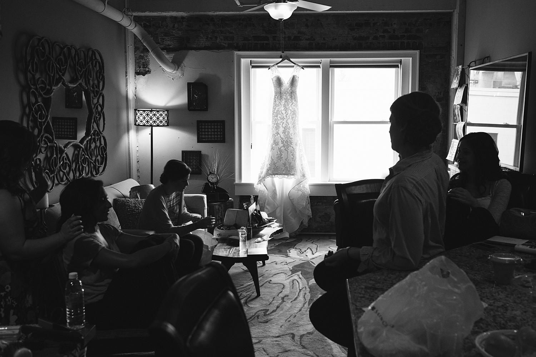 jeremy-russell-claxton-farm-wedding-1405-02.jpg