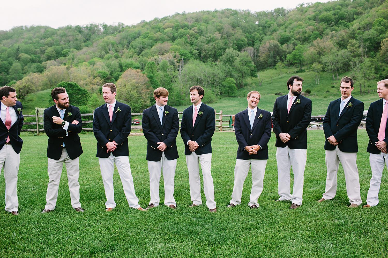jeremy-russell-claxton-farm-wedding-1405-15.jpg