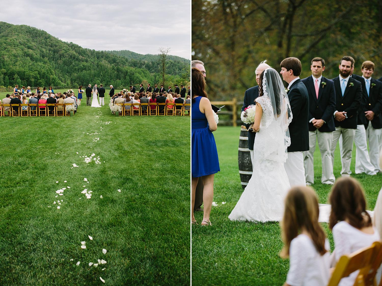 jeremy-russell-claxton-farm-wedding-1405-19.jpg