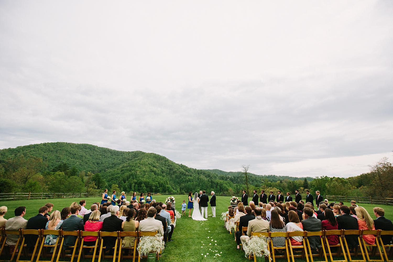 jeremy-russell-claxton-farm-wedding-1405-20.jpg