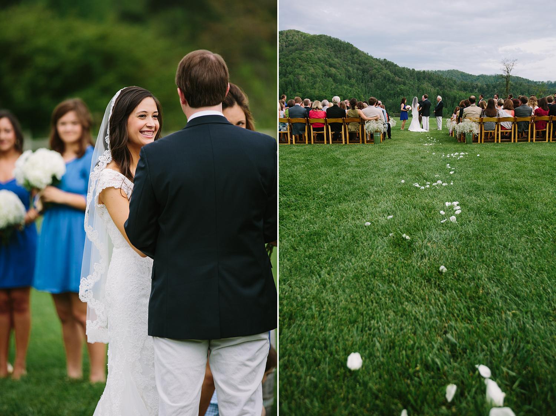 jeremy-russell-claxton-farm-wedding-1405-22.jpg