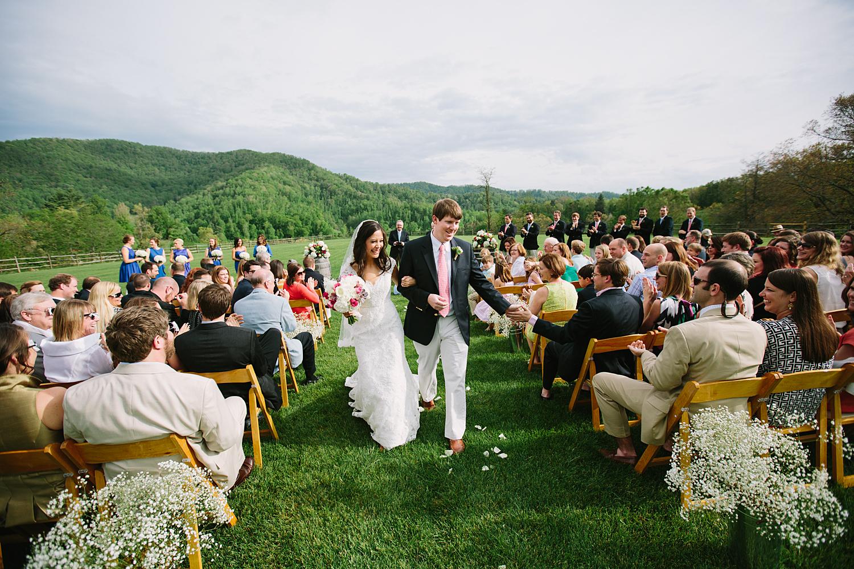 jeremy-russell-claxton-farm-wedding-1405-26.jpg