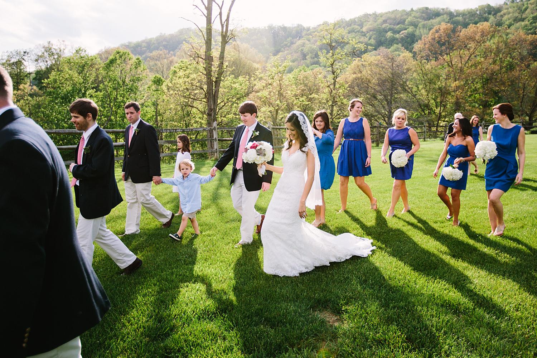 jeremy-russell-claxton-farm-wedding-1405-30.jpg