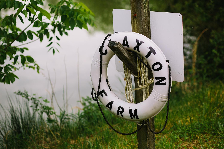 jeremy-russell-claxton-farm-wedding-1405-37.jpg