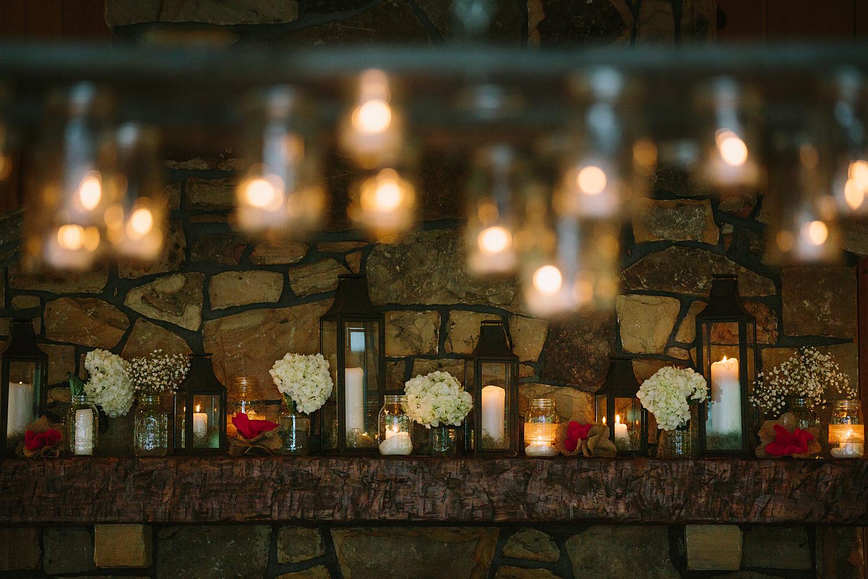 jeremy-russell-claxton-farm-wedding-1405-47.jpg