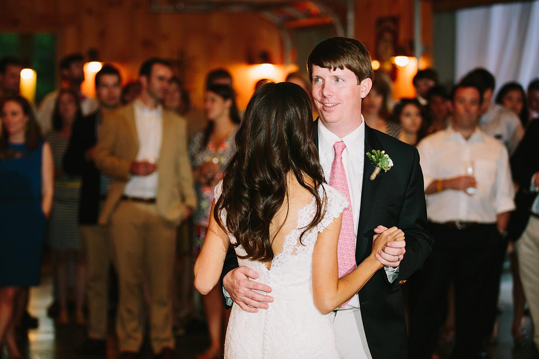 jeremy-russell-claxton-farm-wedding-1405-52.jpg