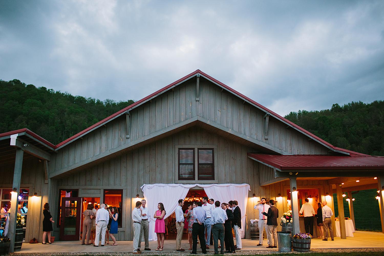 jeremy-russell-claxton-farm-wedding-1405-54.jpg
