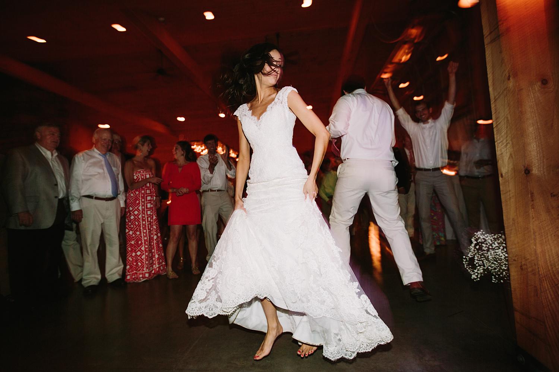 jeremy-russell-claxton-farm-wedding-1405-62.jpg