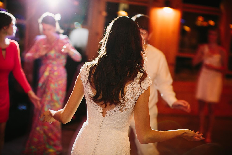 jeremy-russell-claxton-farm-wedding-1405-66.jpg