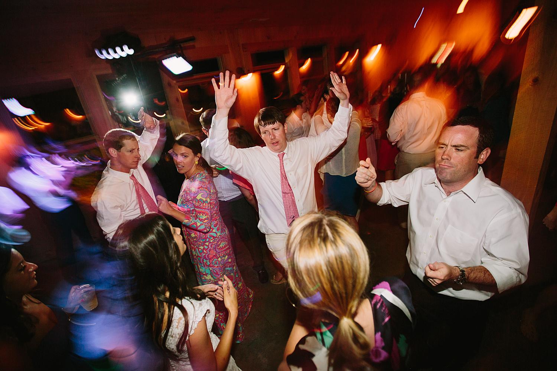 jeremy-russell-claxton-farm-wedding-1405-73.jpg