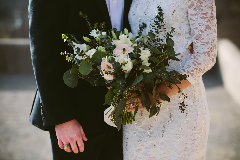 006-jeremy-russell-biltmore-elopement-wedding-16.jpg