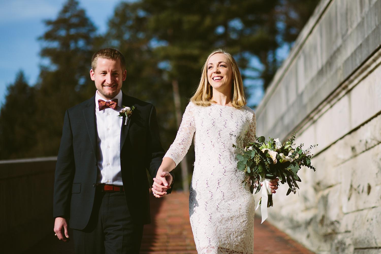 014-jeremy-russell-biltmore-elopement-wedding-16.jpg