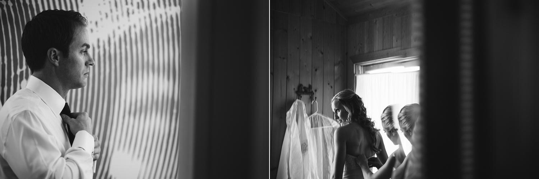 003-jeremy-russell-asheville-claxton-farm-wedding-1604.jpg