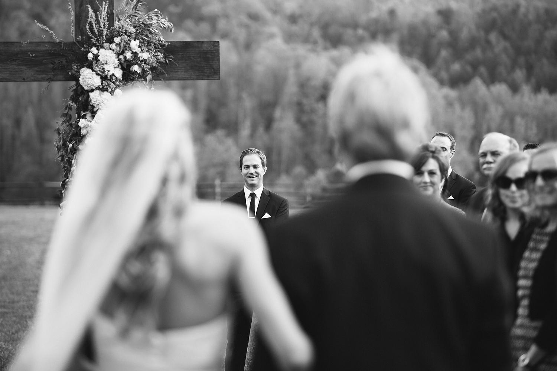 004-jeremy-russell-asheville-claxton-farm-wedding-1604.jpg