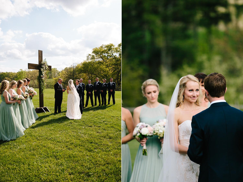 005-jeremy-russell-asheville-claxton-farm-wedding-1604.jpg