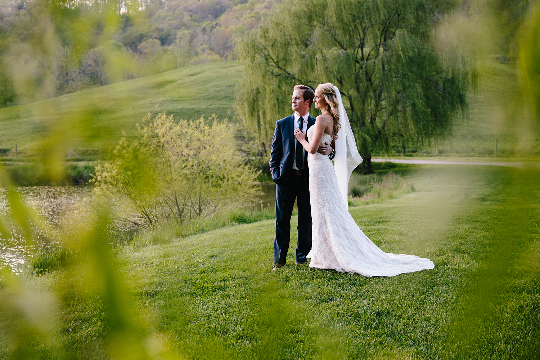 007-jeremy-russell-asheville-claxton-farm-wedding-1604.jpg