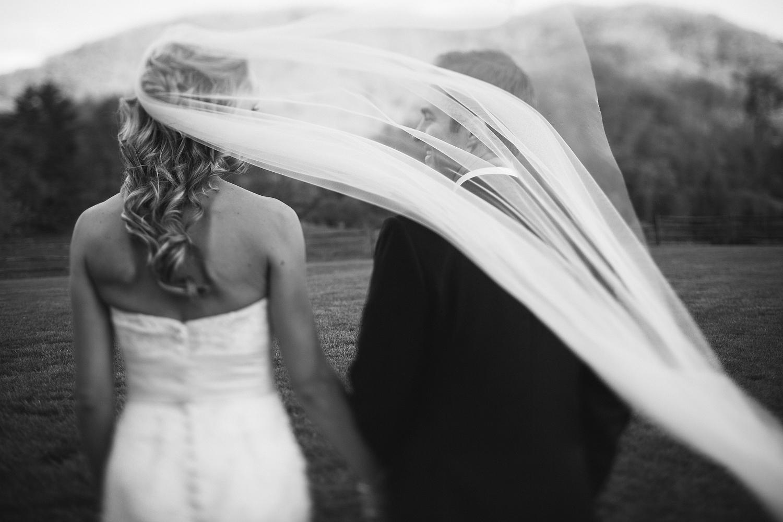 008-jeremy-russell-asheville-claxton-farm-wedding-1604.jpg