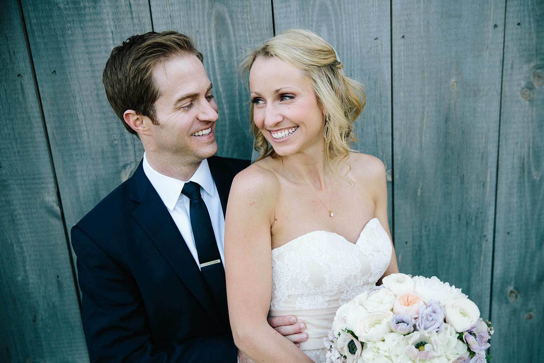 009-jeremy-russell-asheville-claxton-farm-wedding-1604.jpg