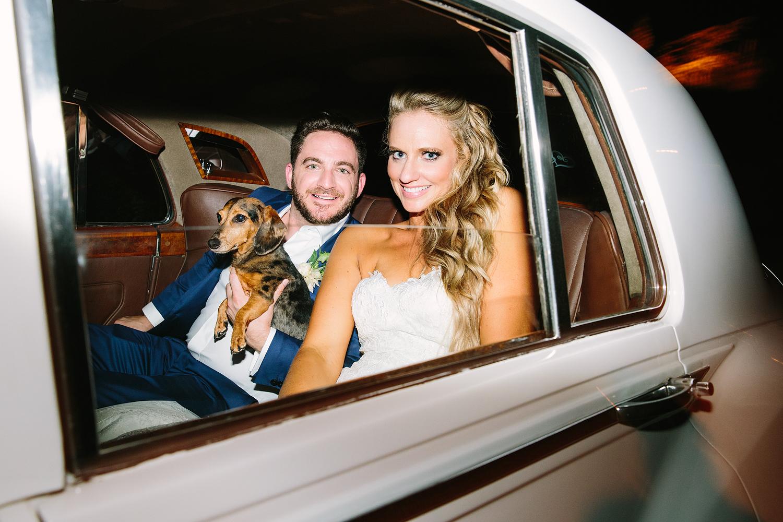 jeremy-russell-homewood-wedding-16-01.jpg