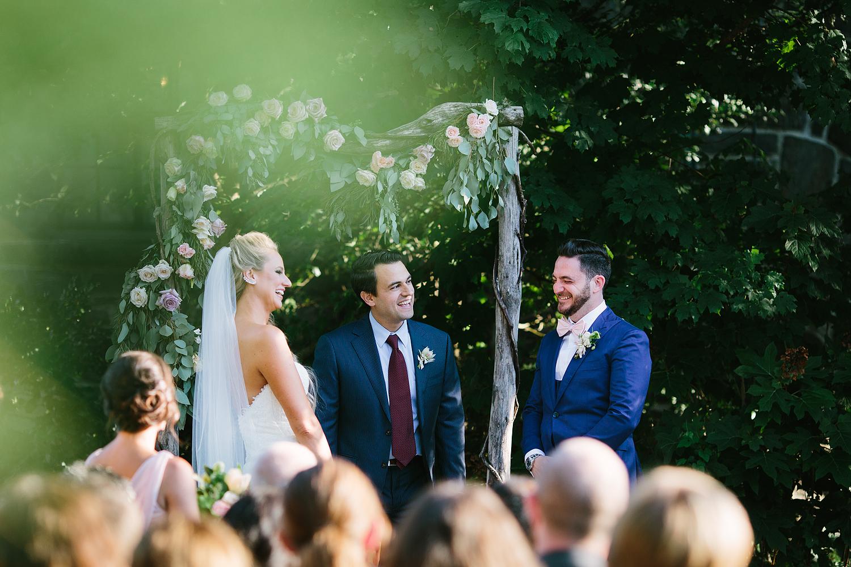 jeremy-russell-homewood-wedding-16-02.jpg