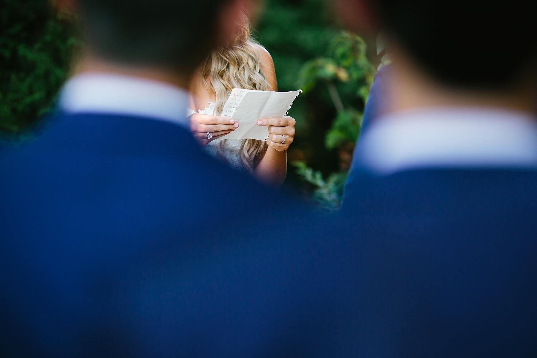 jeremy-russell-homewood-wedding-16-03.jpg