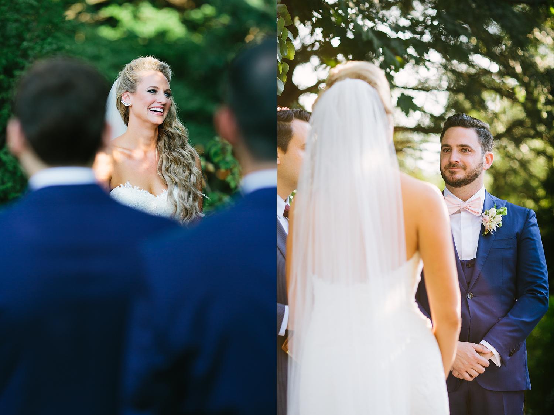 jeremy-russell-homewood-wedding-16-05.jpg