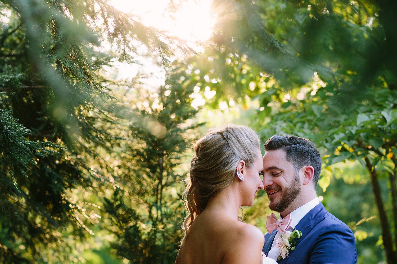 jeremy-russell-homewood-wedding-16-07.jpg