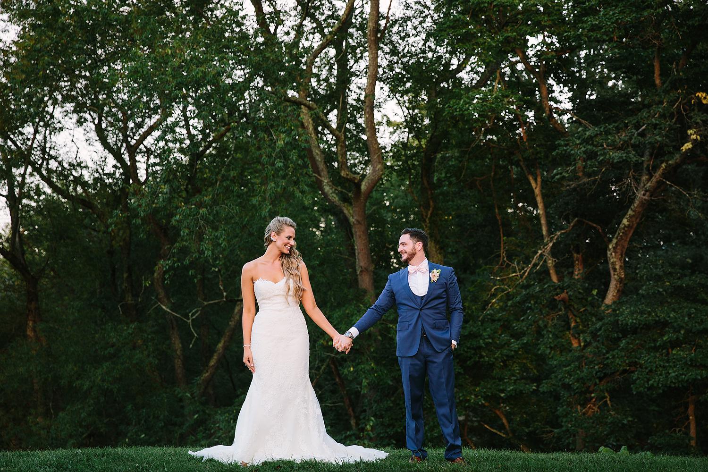 jeremy-russell-homewood-wedding-16-08.jpg